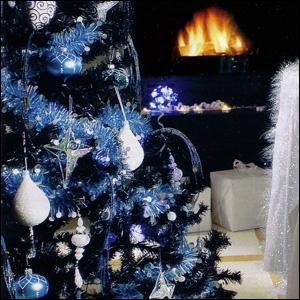 Astuces Deco Pour Noel
